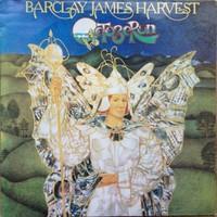Barclay James Harvest: Octoberon