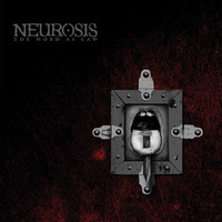 Neurosis: The Word As Law