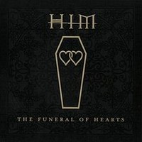 HIM: Funeral of hearts