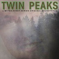 Soundtrack: Twin Peaks (Limited Event Series Soundtrack)