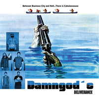 Damngod: Damngod's deliverance