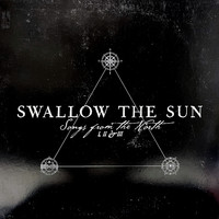 Swallow The Sun : Songs from the North I, II & III