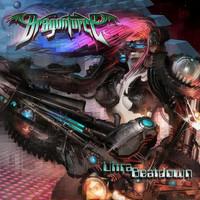 Dragonforce : Ultra beatdown