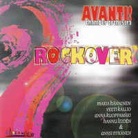 Avanti: Rockover