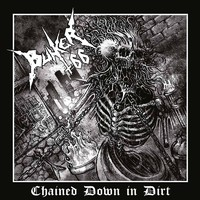 Bunker 66: Chained Down in Dirt