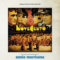 Morricone, Ennio: Novecento