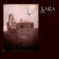 Katla (Ice): Móðurástin