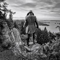 Timo Rautiainen & Trio Niskalaukaus: Lauluja Suomesta