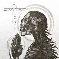 Cyhra: Letters To Myself