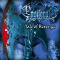 Ensiferum: Tale of revenge