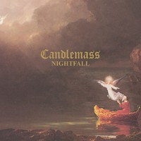 Candlemass: Nightfall (30th anniversary edition)