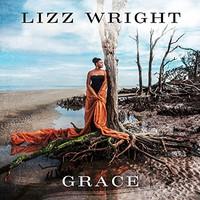 Wright, Lizz: Grace
