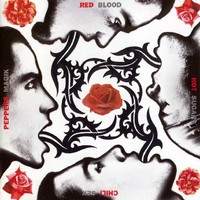 Red Hot Chili Peppers : Blood Sugar Sex Magik