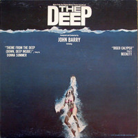 Soundtrack: The Deep