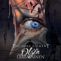 Dark Element: The Dark Element Featuring Anette Olzon