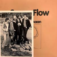Scapa Flow : Uuteen aikaan
