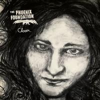 Phoenix Foundation: Closer