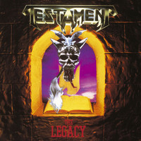 Testament : The legacy