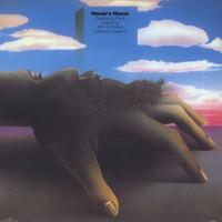 Monk, Thelonious: Monk's music