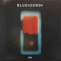 Bluesounds: On