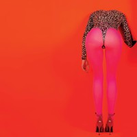 St. Vincent: Masseduction