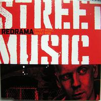 Redrama: Street music