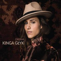 Glyk, Kinga: Dream