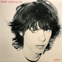 Lindholm, Dave: Aino