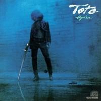 Toto: Hydra