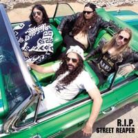 R.I.P.: Street Reaper