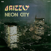 Grizzly : Neon City