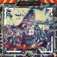 Cloven Hoof: Fighting Back