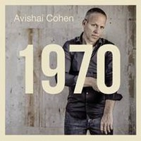Cohen, Avishai: 1970