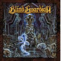 Blind Guardian: Nightfall in middle earth