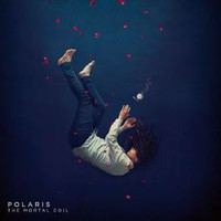 Polaris: The Mortal Coil