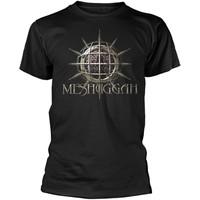 Meshuggah : Chaosphere