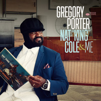 Porter, Gregory: Nat King Cole & Me