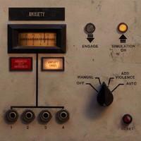 Nine Inch Nails : Add Violence