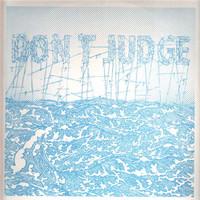 LV: Don't Judge