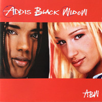 Addis Black Widow: ABW