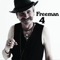 Freeman : 4