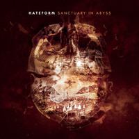 Hateform : Sanctuary In Abyss