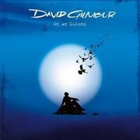 Gilmour, David: On An Island