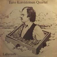 Koivistoinen, Eero : Labyrinth