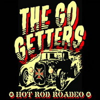 Go Getters: Hot rod roadeo