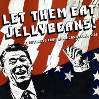 V/A: Let Them Eat Jellybeans!