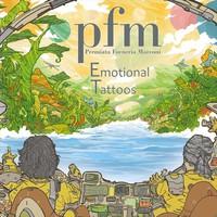 P.F.M.: Emotional tattoos