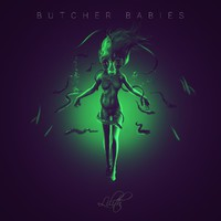Butcher Babies: Lilith