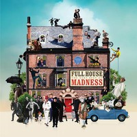 Madness: Full House – The Very Best Of Madness