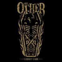 Other: Cascet case